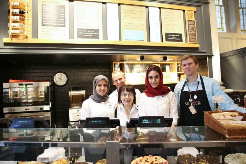 Sharjah Businesswomen Council explores strategic ventures in UK