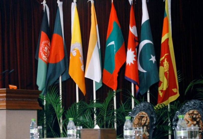 Two-day SAARC ministers moot begins in Islamabad