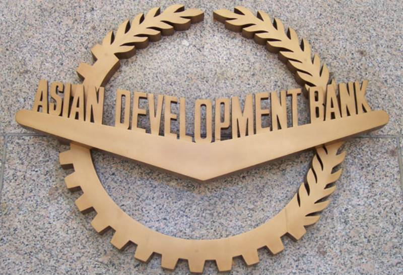 Asian Development Bank to provide $197.85m for Sindh Roads Improvement Project