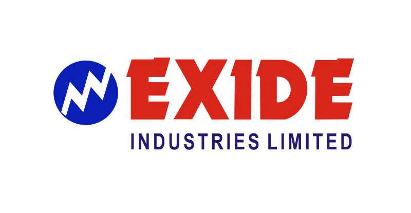 Why Exide batteries are the highest quality batteries in Pakistan