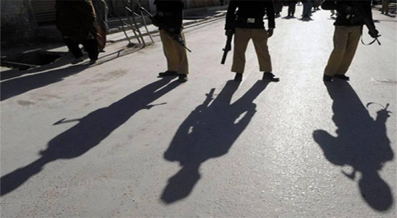 1,040 people killed in Balochistan since 2014, Senate Committee informed
