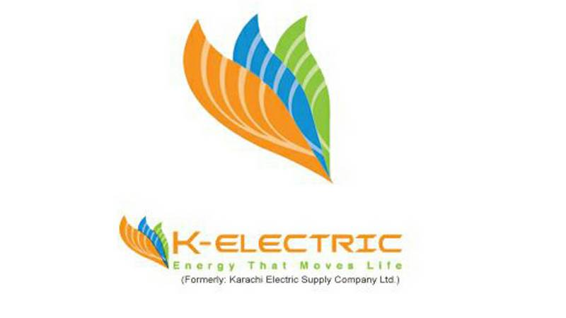 China's Shanghai Electric to buy K-Electric for $1.6b