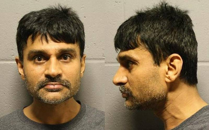 Man stabs wife, gets relaxation from court due to
