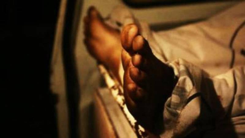 Ten dead in two separate incidents in Balochistan