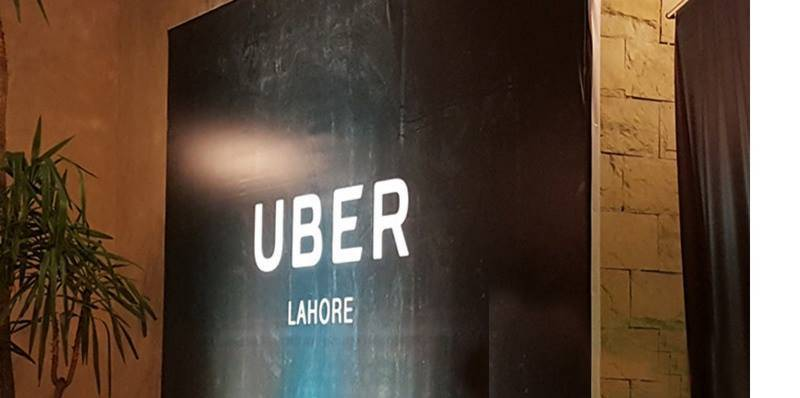 Celebrating six months in Lahore, Uber cuts uberGo prices by 30%