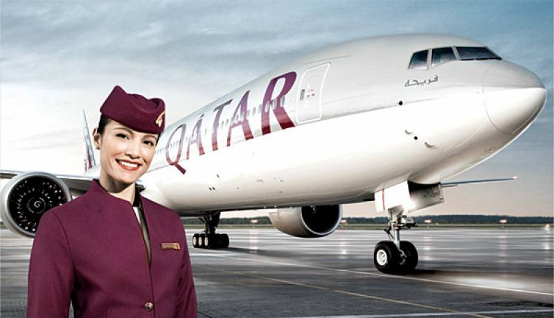 Qatar Airways inspires world explorers to live their dreams with spectacular travel festival deals