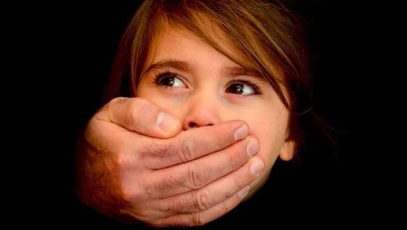 Pakistani child-molester exposed by WhatsApp in Dubai, sentenced to jail