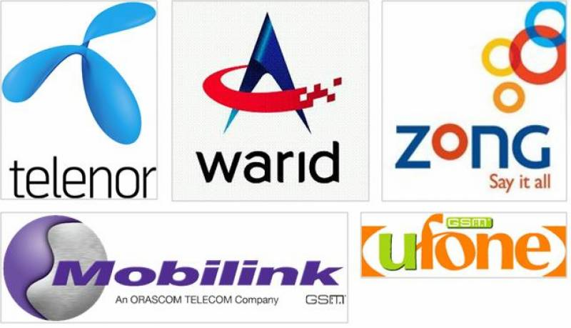 'Interference issues': Four mobile companies reach IHC against Telenor,PTA