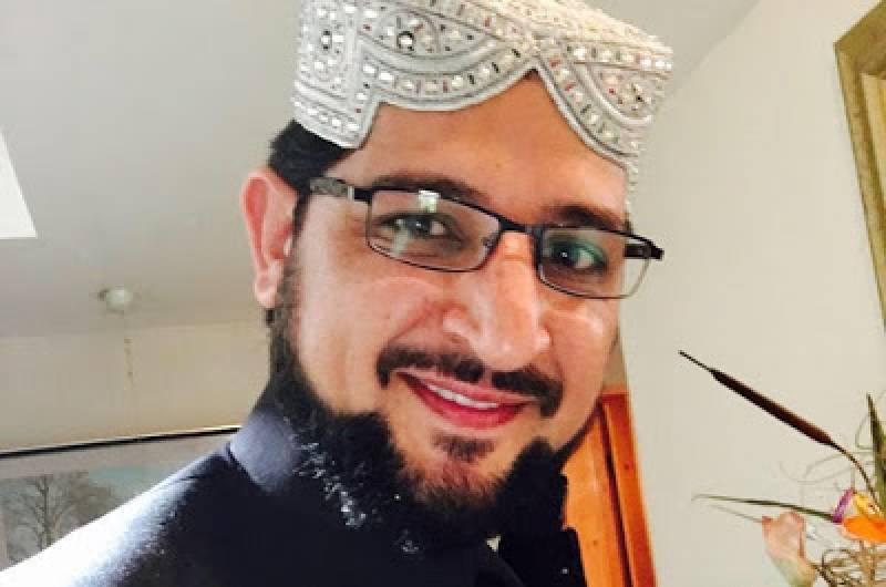 Setback for Tahir Ul Qadri; Minhajul Quran UK director arrested on rape charges