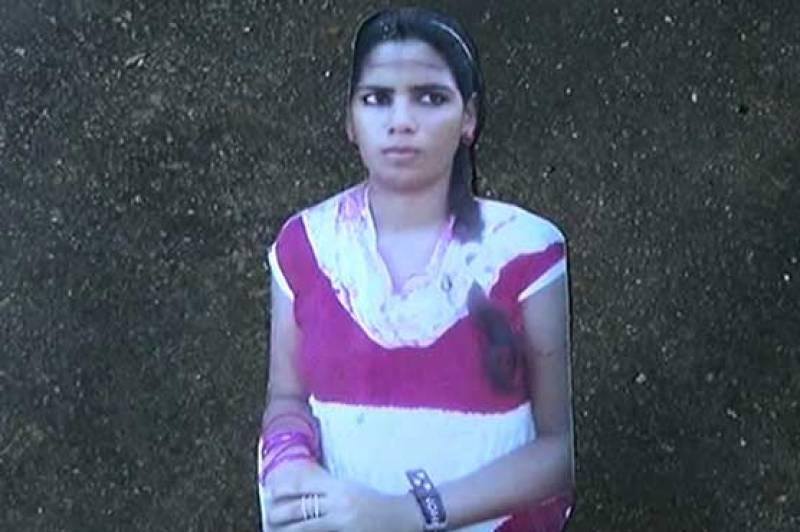 Two women killed over marriage dispute in Karachi