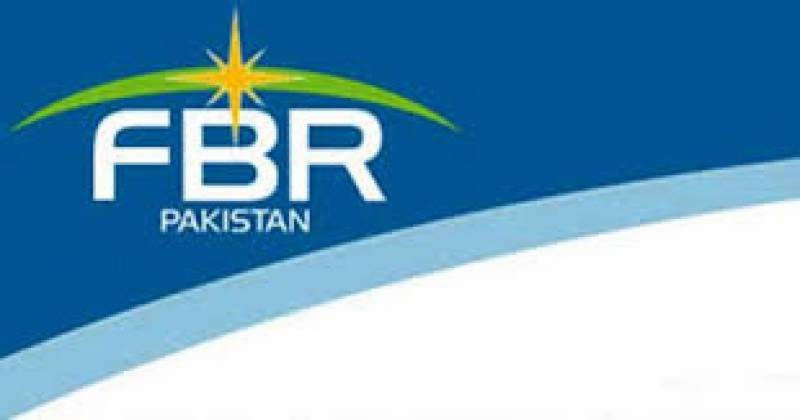 FBR clarifies news about adjustment of sales tax rates on petroleum