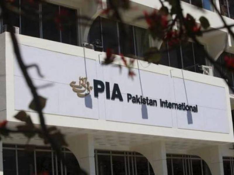 New PIA COO appointed