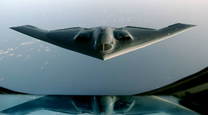China can now detect STEALTH jets with its first quantum radar
