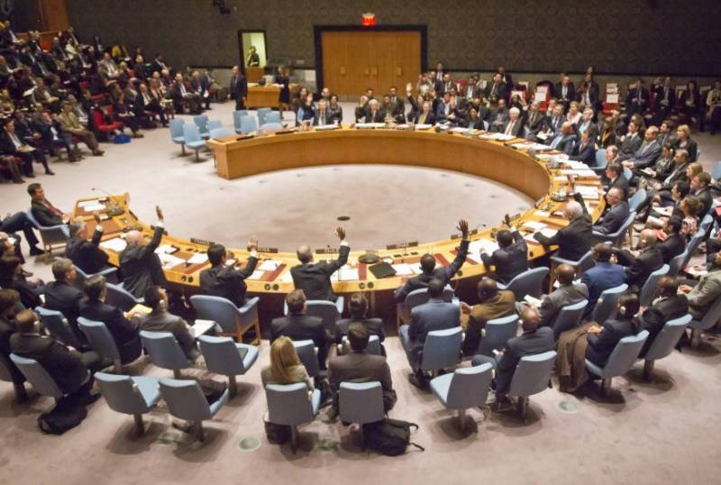 Yemen Crisis: Security Council urges warring parties to resume talks with UN envoy