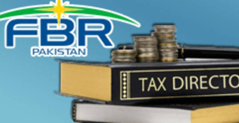 MP's Tax Report depicts huge difference between law makers lifestyle, paid tax