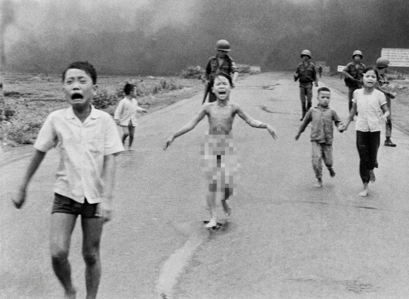 Norway's newspaper writes open letter to Mark Zuckerberg;lambasts for deleting iconic Vietnam photo