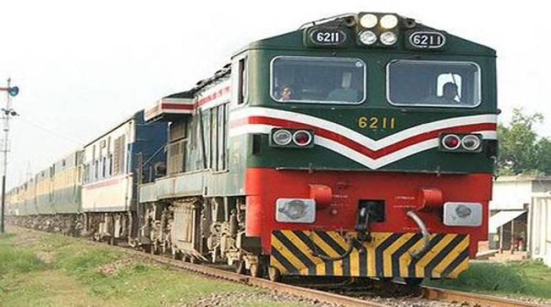 Pakistan Railways cuts fares by 25% for Eidul Azha