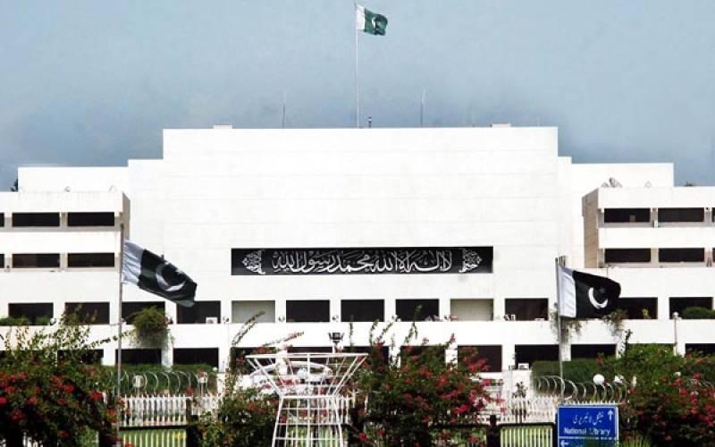 54% Pakistanis satisfied with democratic system: PILDAT