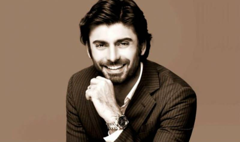 Indian Journalist Writes Letter To Fawad Khan, Telling Him To Go Back To Pakistan!