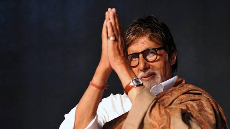 Amitabh Bachchan rules both pre-liberalised & post-liberalised India