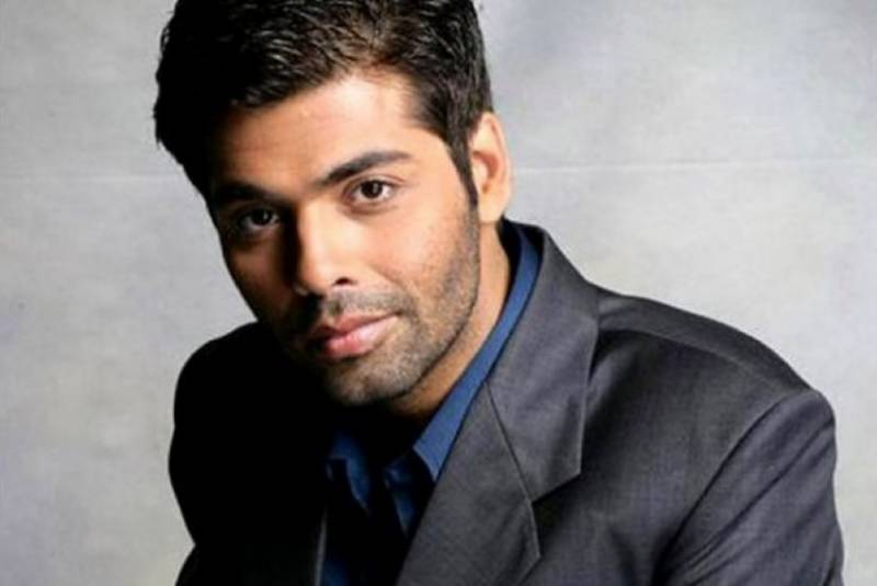 Extremist groups gather outside Karan Johar's house as 48-hour deadline comes to an end