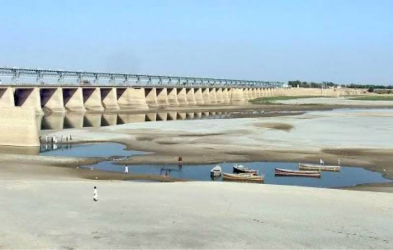 Pakistan approaches International Court of Justice for Indus Water Treaty implementation