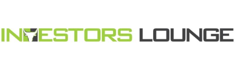 SHC passes order in favor of Investors Lounge