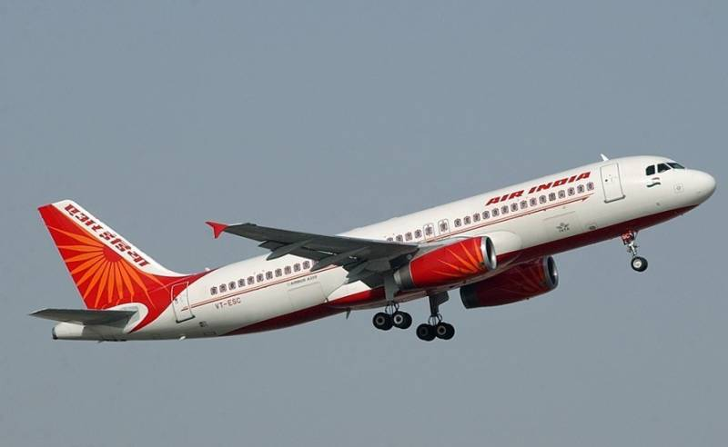 BREAKING NEWS: 22 airports in India warned of possible terror attacks