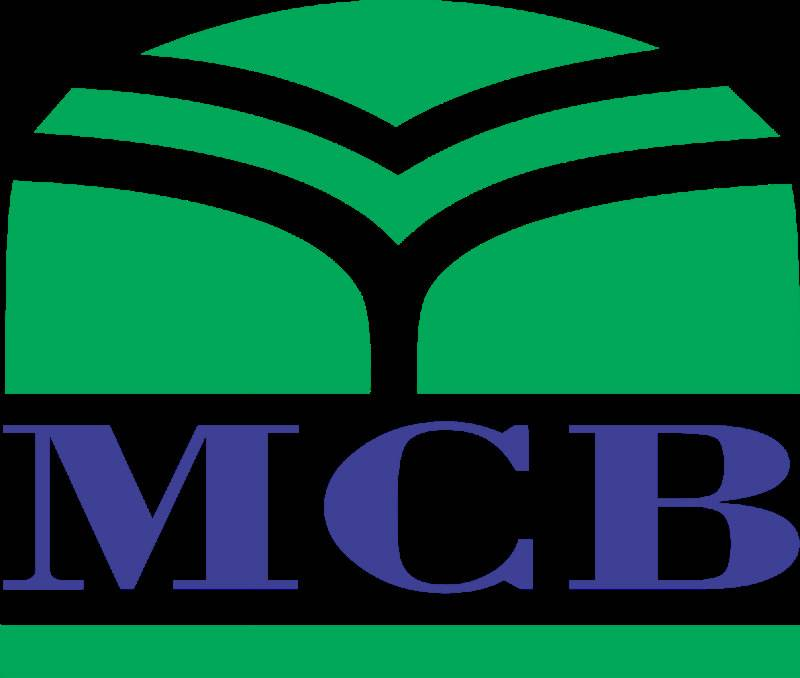MCB Bank enhances working hours, open branch on Sunday