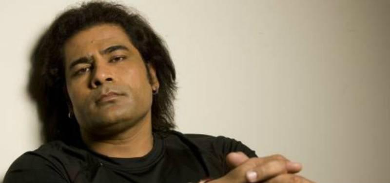 Shafqat Amanat Ali condemns Uri attack
