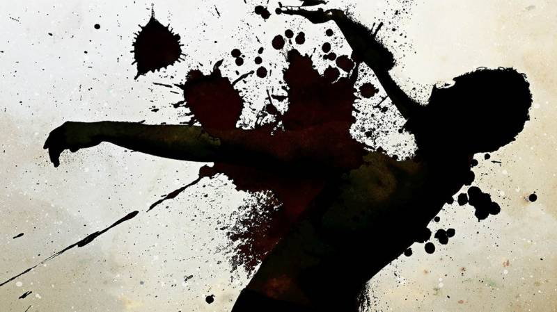 Dalit beheaded in India for being 'impure' and using flour mill