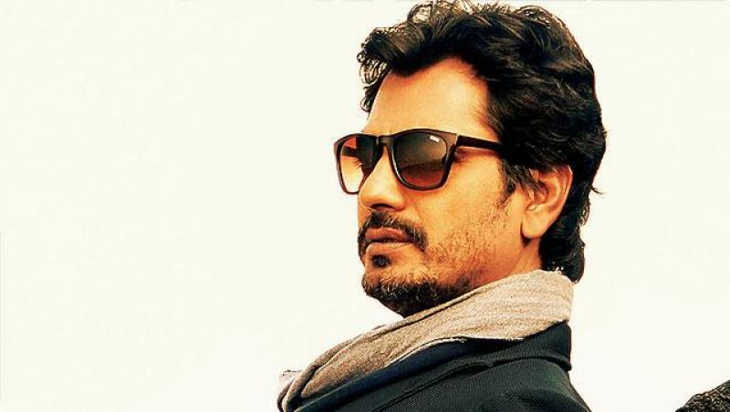 Price of being Muslim in India: Nawazuddin Siddiqui kicked out of stage play