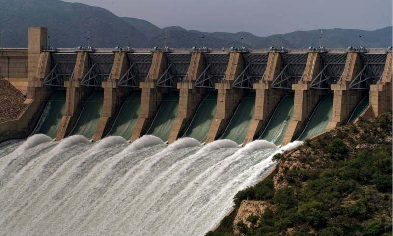 Tarbela-IV likely to be completed next year