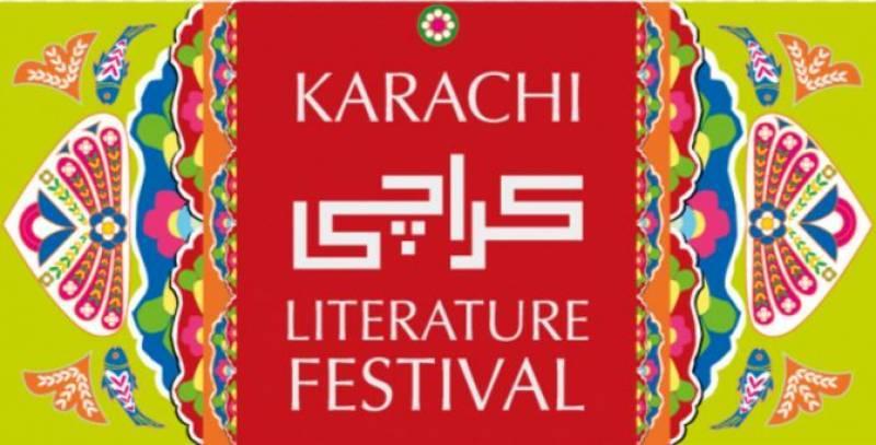 Karachi Literature Festival travels to London for 2017 episode