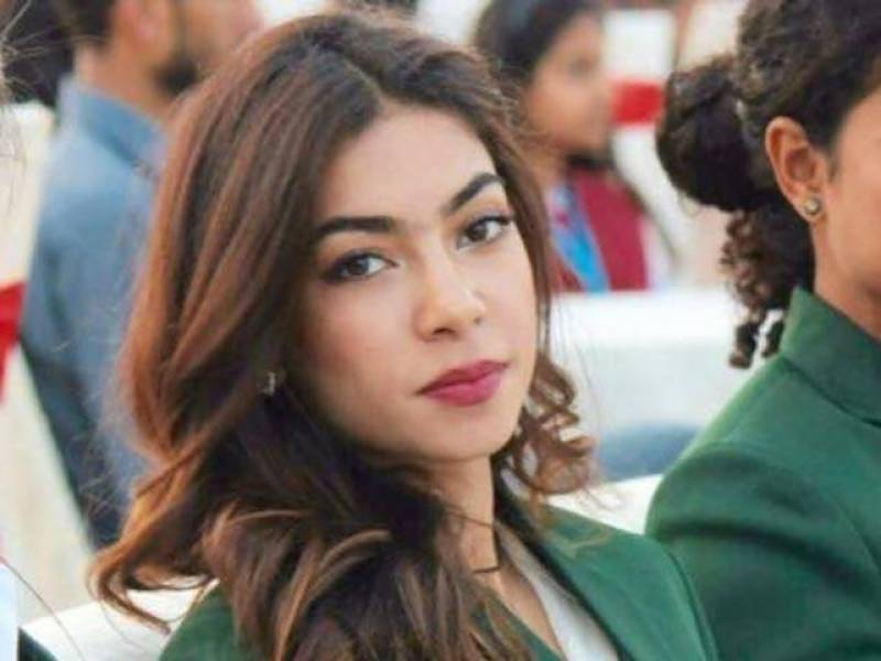 Shahlyla Baloch laid to rest in her hometown Kalat