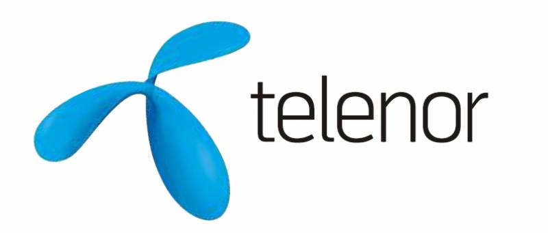 Telenor's latest offer makes recharging a 'happy activity' with extra rewards