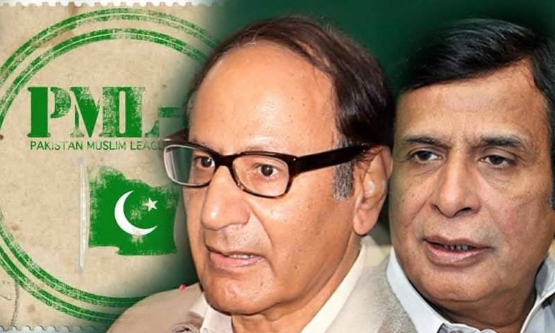 After PML-N, PML-Q elects most of its office bearers unopposed