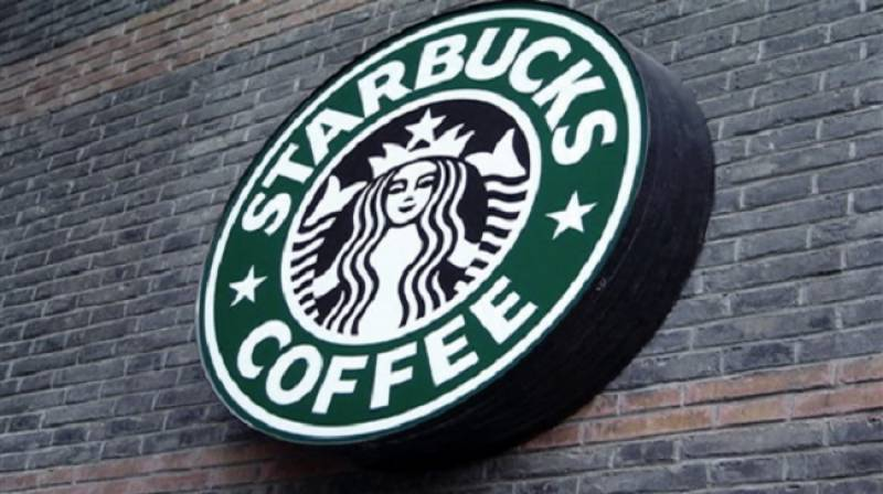 Its official! Starbucks is NOT coming to Pakistan