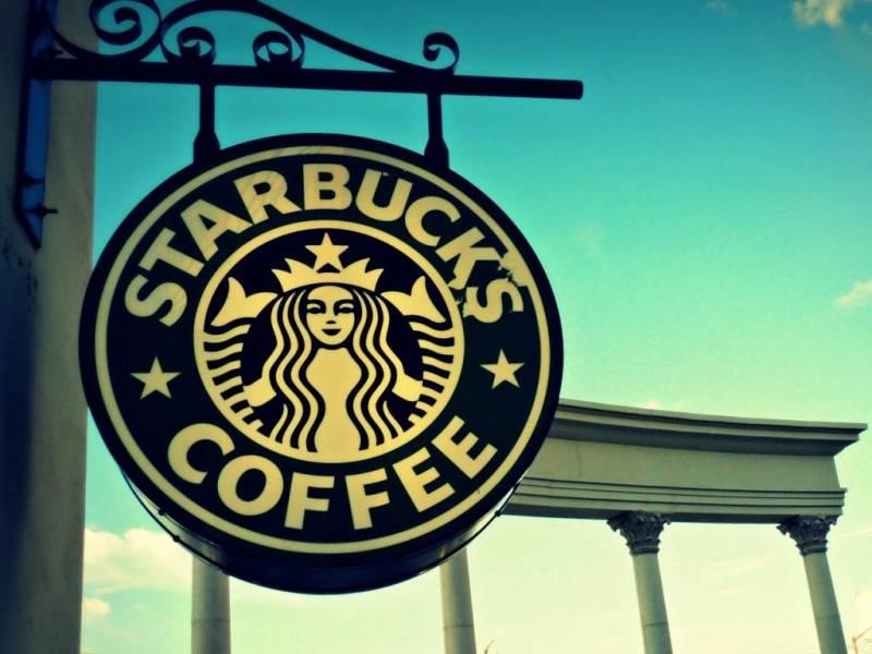 Starbucks is not coming to Pakistan