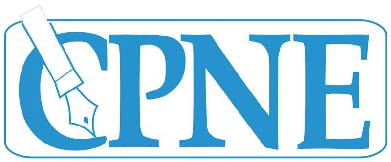CPNE demands foolproof security to journalists