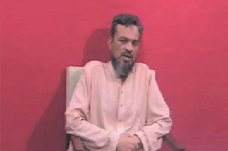 Imprisoned former Nine Zero security incharge joins Kamal's camp