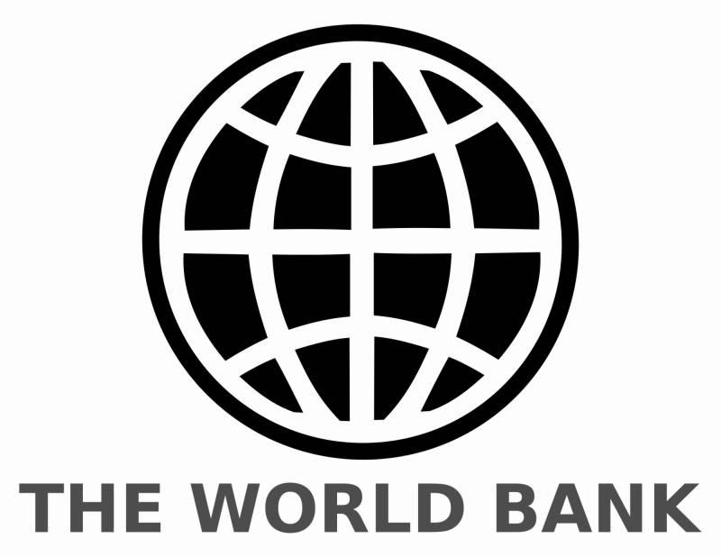 Pakistan among this year's global top 10 improver states: World Bank report