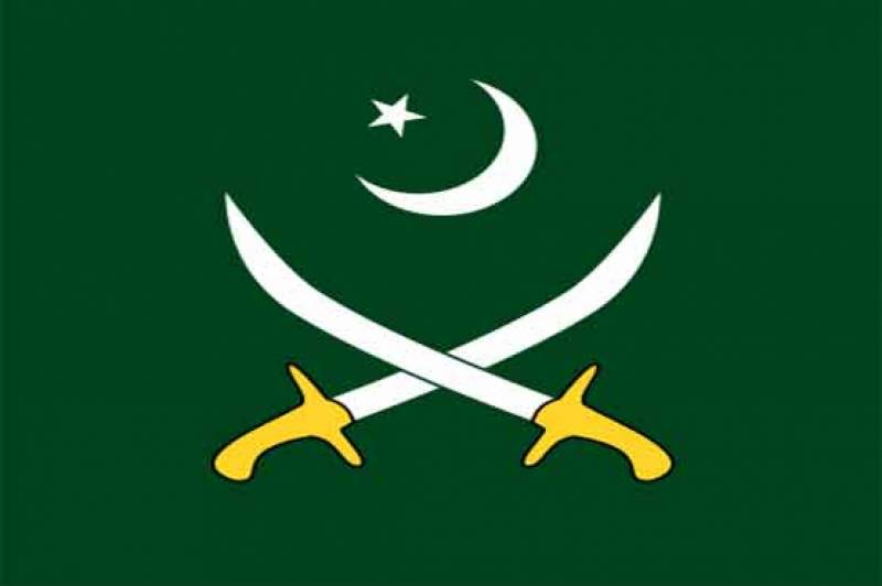 Government, Army reach consensus on the next COAS