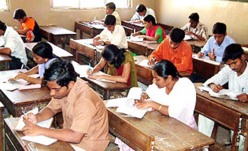 'PCS exams will be held as per schedule'