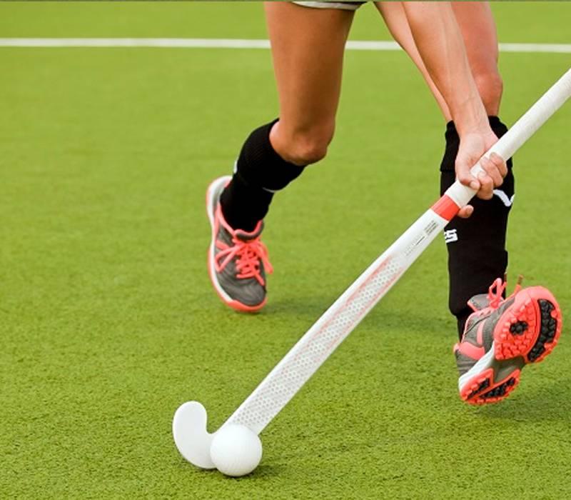 Australia overpowers Pakistan 3-1 to win Sultan of Johor Hockey Cup