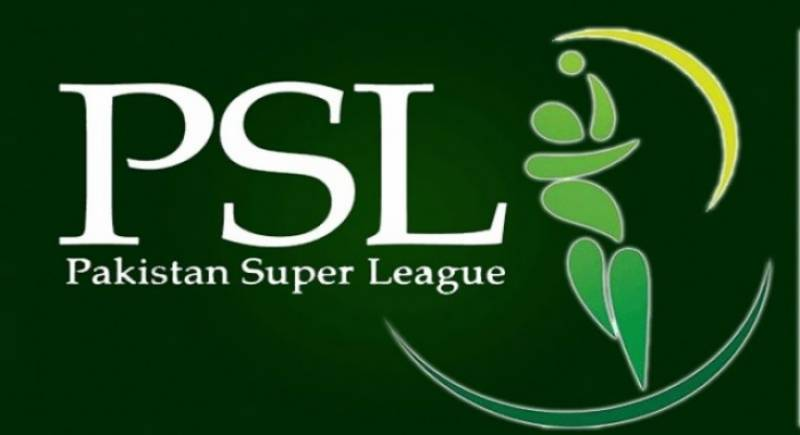 PSL set to become independent company