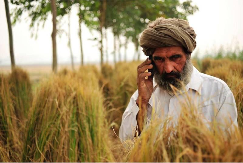 CS Wealth Report 2016: Average Pakistani 20% richer than average Indian