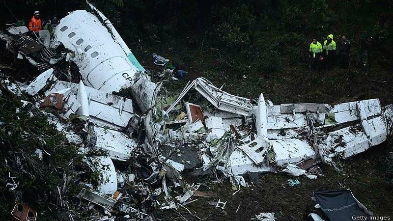 Sartaj expresses condolence on tragic Colombia plane crash