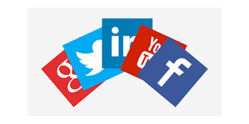 Social media and its impact on Pakistan's Tourism Industry