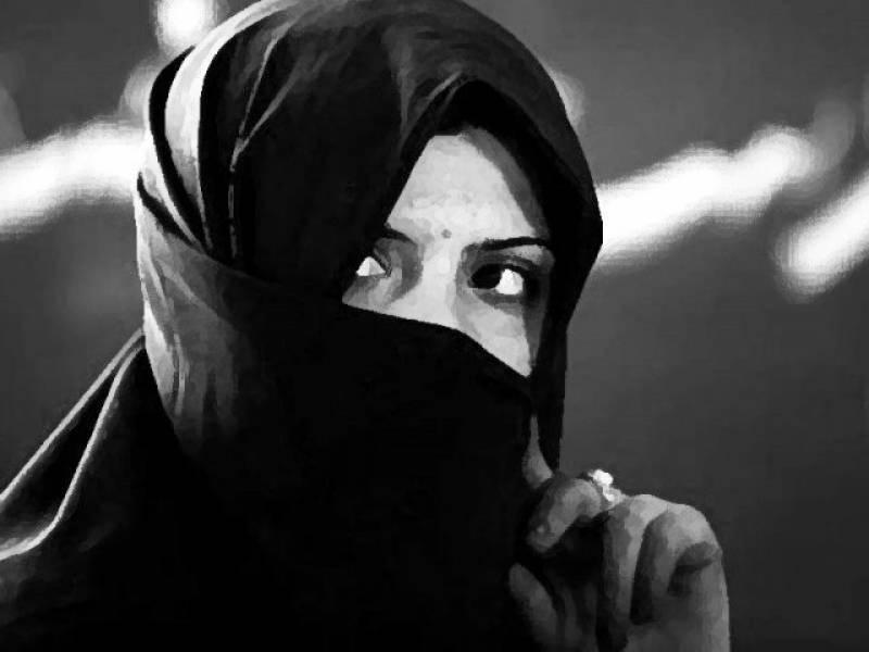 Karo-Kari: Price of getting raped in a patriarchal society